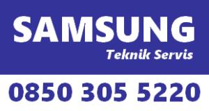 Atakent Samsung Servisi 1