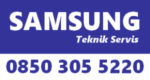 Altay Samsung Servisi 2