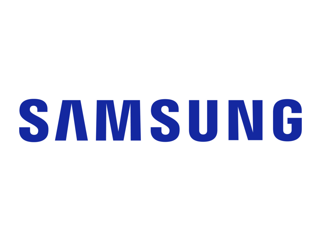 Menderes Samsung Servisi 1
